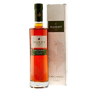 Hardy-Cognac-Organic-VSOP-Fine-Cognac