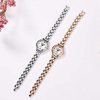 Senoly-Herren-Digital-Sport-Armbanduhr-Wasserdichte-groe-Anzeige-LED-Hochwertig-Uhren-Mit-Silikonband-Wecker-Watch-Chronograph-und-Countdown-Uhr-Outdoor-Laufen-Freizeit