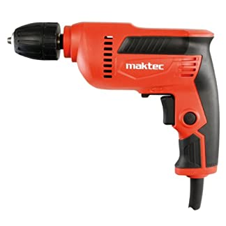 Makita-maktec-MT607-Bohrmaschine-450-Watt