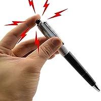 calistouk-Elektroschock-Kugelschreiber-Shocking-Geschenk-Witz-4-Trick-Utility-Gadget-Spielzeug