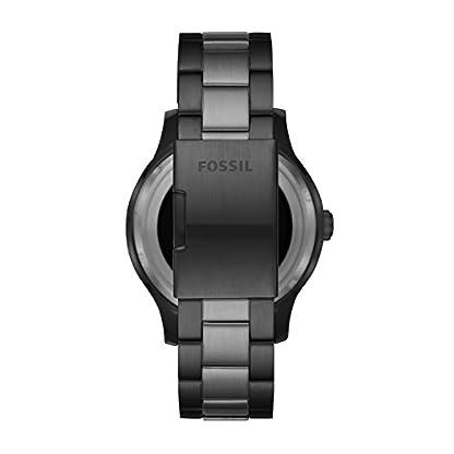 Fossil-Q-Herren-Smartwatch-FTW2117