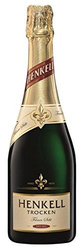 Henkell-Sekt-Trocken-115-12-0375l-Flaschen