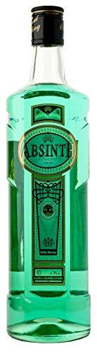 Absinth-Czech-10-mgl-thujone-1-x-07-l
