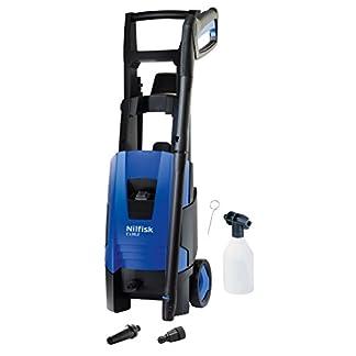 Nilfisk-128470704-C-1302-8-Hochdruckreiniger