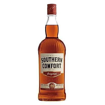 Southern-Comfort-Whisky-Likr-1-x-1-l