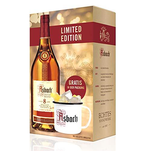 Asbach-8-Jahre-Geschenkset-mit-einem-gratis-Asbach-Buck-1-x-07-l