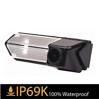 Rckfahrkamera-Rckfahrkamera-Rckfahrkamera-Nummernschild-Kamera-Nachtsicht-IP68-Wasserdicht-fr-Mitsubishi-Montero-SportMitsubishi-PajeroGrandisColt-PlusChallenger-2008-2015