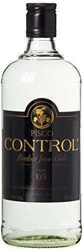 Pisco-Control-Gran-Tresterbrand-aus-Chile-1-x-07-l