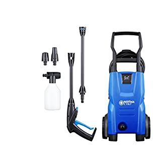 Nilfisk-128470921-C-1107-5-X-tra-Hochdruckreiniger-1400-W-230-V-Blau