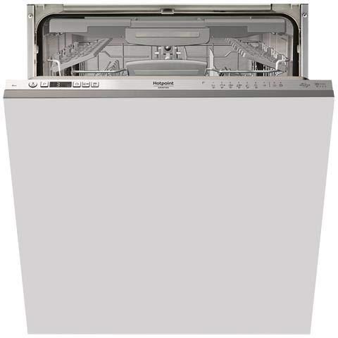 Hotpoint-HRIO-3C23-WF-Splmaschine