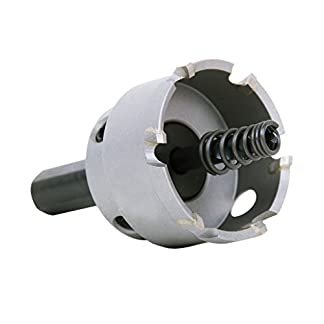 COFAN-09711043–Hartmetall-Lochsge-43-mm