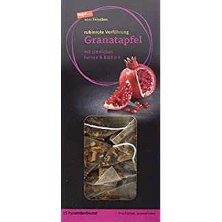 Tegut-vom-Feinsten-Granatapfel-15-Teebeutel-5625g