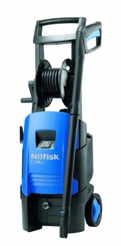 Nilfisk-128470253-Hochdruckreiniger-C-1301-6-P-X-TRA