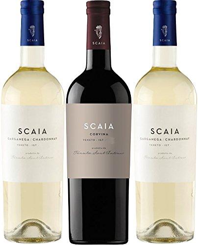 Scaia-BiancaCorvina-Tenuta-Sant-Antonio-3er-Paket