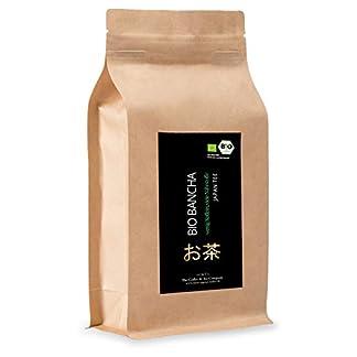 Bio-Bancha-grner-Tee-aus-Japan