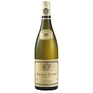Louis-Jadot-Pouilly-Fuisse-AOC-Chardonnay-2016-trocken-1-x-075-l