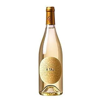 Chardonnay-DOC-Cascina-Castlet-Cascina-Castlet-075-lt