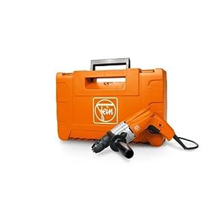 Fein-Zweigang-Bohrmaschine-bis-10-mm-BOP-10-2-Set-im-Werkzeugkoffer