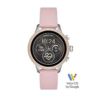 Michael-Kors-Smartwatch-MKT5055