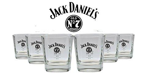 6er-Pack-Jack-Daniels-Whiskey-Glas-Tumbler-Nr-3-10-Rabatt