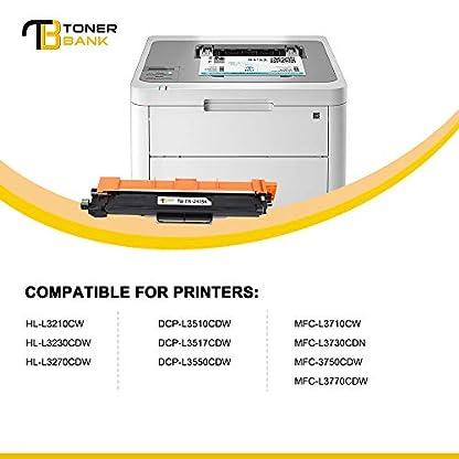 Toner-Bank-Kompatibel-fr-TN-247BK-TN-247-TN247-TN-243-Toner