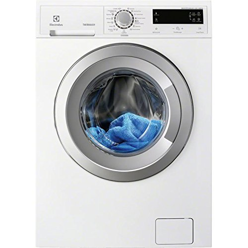 Electrolux-ews1477fdw-freistehend-Frontlader-65-kg-1400RPM-A-Wei-Waschmaschine