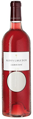 Alois-Lageder-Lagrein-Ros-Alto-Adige-DOC-1-x-075-l