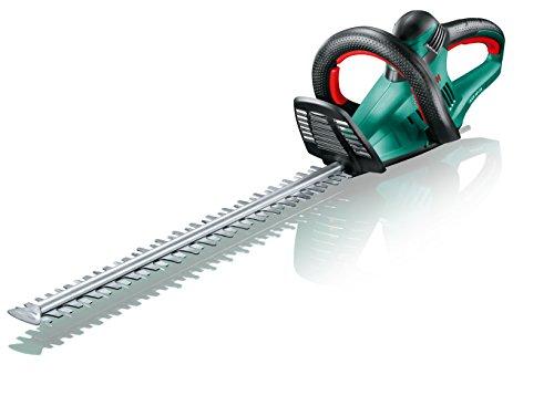 Bosch-DIY-Heckenschere-AHS-60-26-Messerabdeckung-Karton-600-W-600-mm-Messerlnge-26-mm-Messerabstand