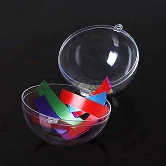 SimpleLife-Exquisite-Klare-Kugel-Hngen-Hohl-Drop-Ball-Hochzeit-Ornamente-Dia-12-cm