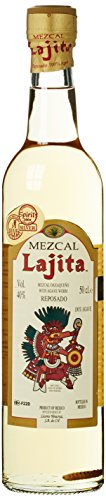 Lajita-Mezcal-with-Agave-Worm-1-x-05-l