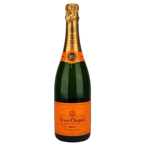 Veuve-Clicquot-Ponsardin-Champagner-Brut-075-l