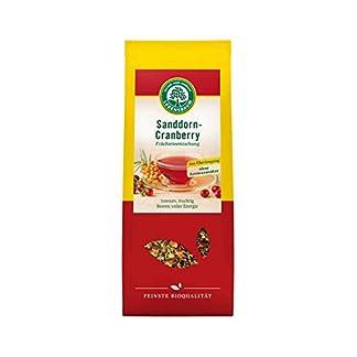 Lebensbaum-Frchtetee-Im-Teebeutel-Sanddorn-Cranberry-50-g