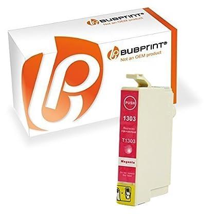 Bubprint-Druckerpatrone-kompatibel-fr-Epson-T1303-fr-Stylus-SX525WD-SX535WD-SX620FW-Office-B42WD-BX525WD-Workforce-WF-3520DWF-WF-7515-WF7525-Magenta