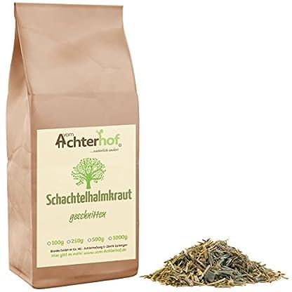 Schachtelhalmkraut-1kg-Ackerschachtelhalm-Zinnkraut-Tee-Schachtelhalm-natrlich-vom-Achterhof-Kruter-und-Gewrze