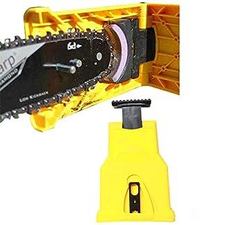 Kettensge-Schrfwerkzeug-Kettensge-Schrfgert-Spezielle-dauerhafte-bestndige-schnelle-Schrfwerkzeuge