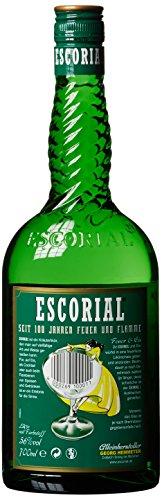 Escorial-Grn-1-x-07-l