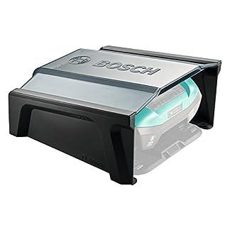 Bosch-Garage-fr-Mhroboter-Indego-350400-Karton-Gre-275-x-500-x-510-mm