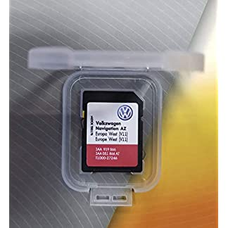 VW-RNS-315-V11-NAVI-SD-Card-MAP-West-Europe-2019