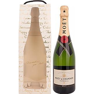 Moet-Chandon-Brut-Imperial-Calligraphy-Champagner-mit-Geschenkverpackung-mit-Aufklebern-1-x-075-l