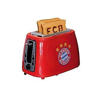 FC-Bayern-Mnchen-ToasterSound-Toaster-Stern-des-Sdens