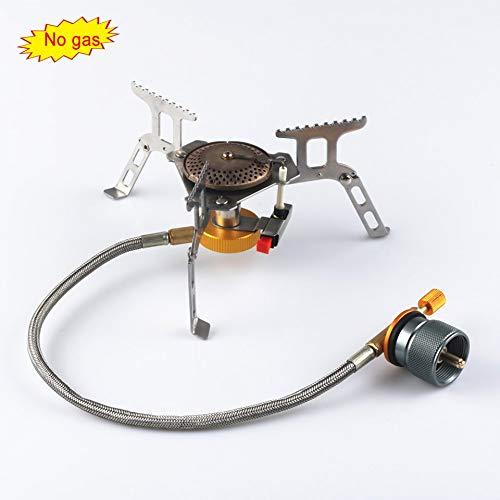 Autowscher-Jet-Boquilla-Boquilla-Hochdruckreiniger-fr-Karcher-K1-K2-K3-K4-K5-K6-K7-Boquilla-de-lanza-duradera-Schwarz