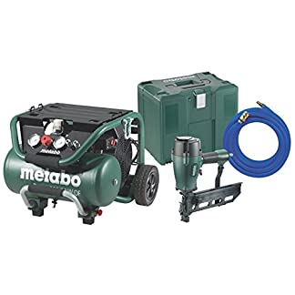 Metabo-690892000-Set-Power-400-20-W-OF-DKG-114-65-Sch