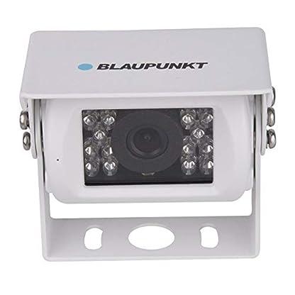 BLAUPUNKT-Rckfahrkamera-RVC-20