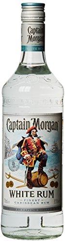 Captain-Morgan-White-Rum
