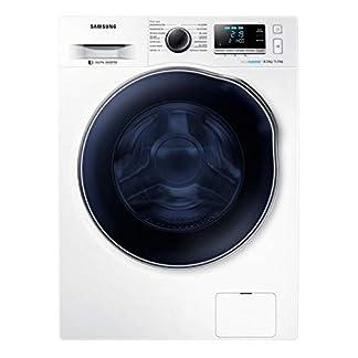 Samsung-WD80J6A10AWEC-85-kg-A