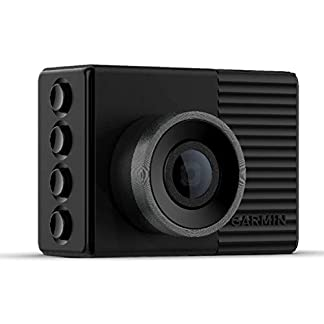 Garmin-Dashcam–Automatische-Speicherung-von-Unfallvideos-2-Zoll-LCD-Farbdisplay-HD-Aufnahmen-1440p-HDR