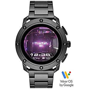 Diesel-Smart-Watch-DZT2017