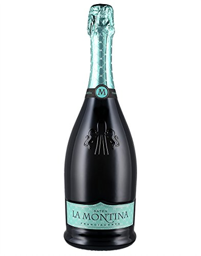 Franciacorta-DOCG-Satn-La-Montina-1-x-075-Lt