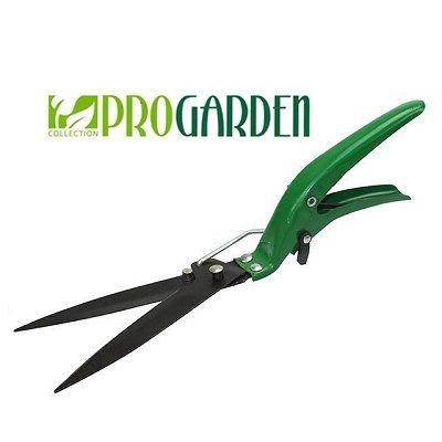 Gartenschere-Rasenschere-Garten-Werkzeug-Pro-Garden-33-cm