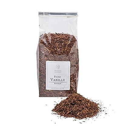 Boomers-Gourmet-Rooibos-Feine-Vanille-100-g
